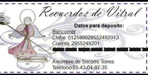 Centro De Mesa Florero Grande De Vitral Laton Recuerdo 185 00 En Mercado Libre by Centro De Mesa Florero Grande De Vitral Laton Recuerdo 190 00 En Mercado Libre