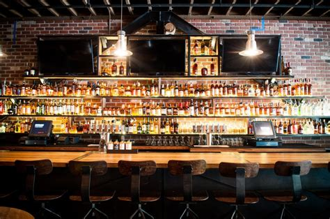 Southland Whiskey Kitchen by Introducing Southland Whiskey Kitchen Up 23rd