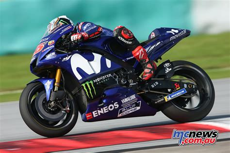 test motogp live live moto gp sepang motogp 2017 info points table