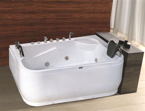 Whirlpool Bathtubs On Sale Sl B030 Sale 2 Person Bathtub Bathtub In