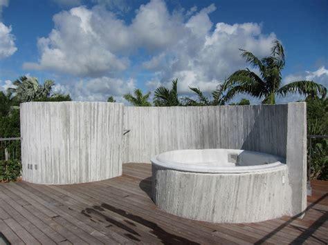 design house studio miami sun path house in miami by studio christian wassmann