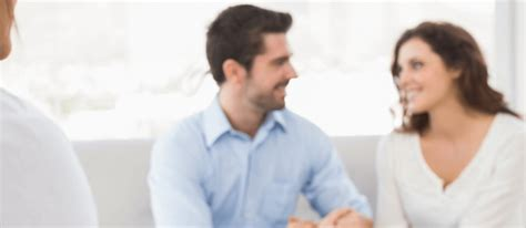 Even Had Premarital by When S The Right Time To Start Premarital Counseling