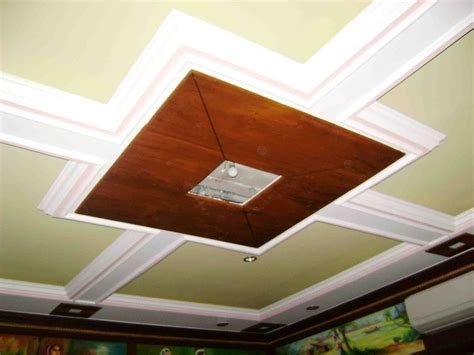 latest fall ceiling designs for bedrooms latest fall ceiling design modern latest fall ceiling