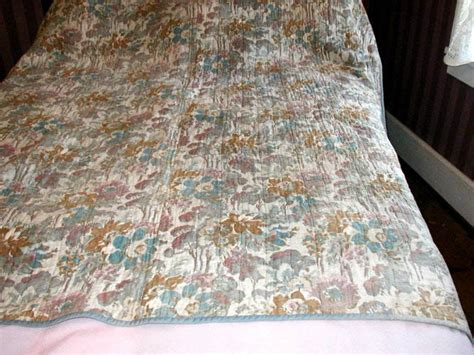 Antique Patchwork Quilts For Sale - patchwork quilt b2595 for sale antiques classifieds
