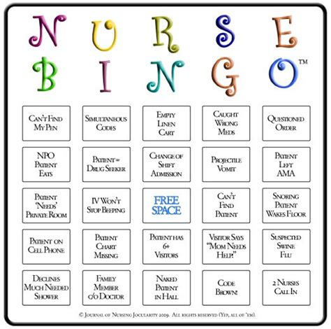 printable lab week games 17 best images about nurses corner on pinterest