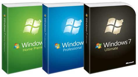 Macbook Pro Retina Tidak Ada Cd Rom 13 White Matte daftar lisensi yang ada pada windows