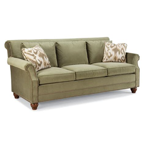 fairfield sofa fairfield 2734 50 sofa collection sofa discount furniture