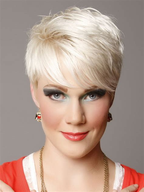 pixie haircut styles 2016 pixie hairstyles for 2016