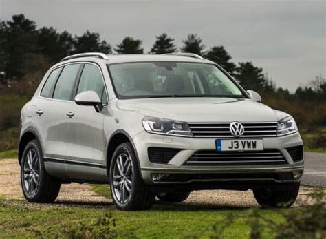 Buy Used Volkswagen buy used volkswagen related car articles