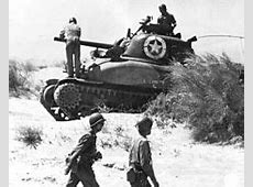 Invasión aliada de Sicilia - Wikipedia, la enciclopedia libre Ww2 Sherman Tanks For Sale