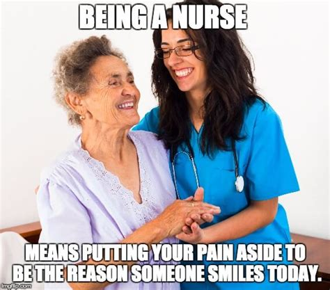 Nurses Week Memes - nurses week winning memes in our caption this ceufast