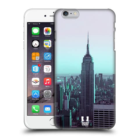 Best Seller For Iphone 6 Plus 6s Plus Vgr 03 designs best of places set 2 for apple iphone 6 plus 6s plus