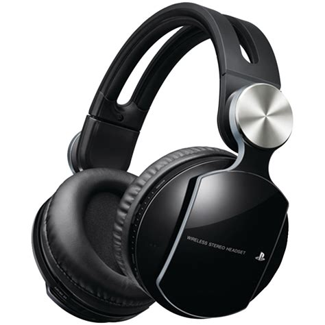 Headset Sony Gaming ps4 launch preparations everything you need to ps4 home