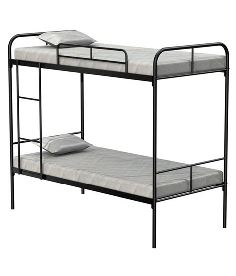Best Price On Bunk Beds Furniturekraft Bunk Bed Buy Furniturekraft Bunk Bed At Best Prices In India On Snapdeal