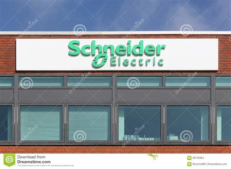 schneider electric stock symbol images symbols and meanings