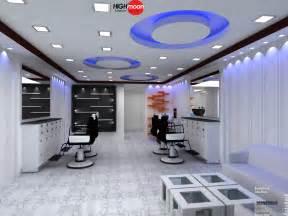 best color care shoo salon interiors in dubai all about interiors