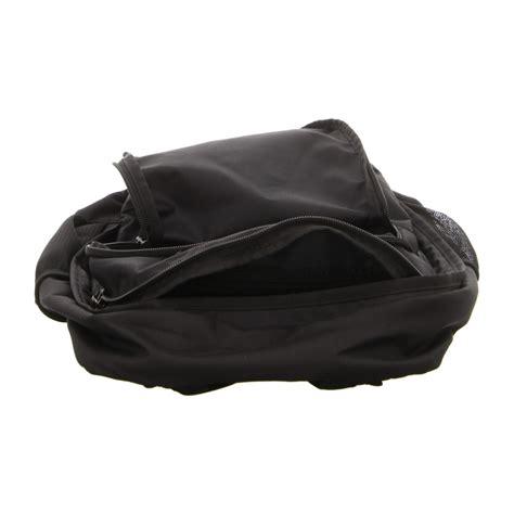 Nike Hayward Futura M 2 0 nike hayward futura m 2 0 handtasche schwarz schuhfachmann