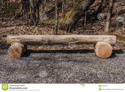 log bench pictures 100 log bench pictures furniture fascinating house furniture for garden