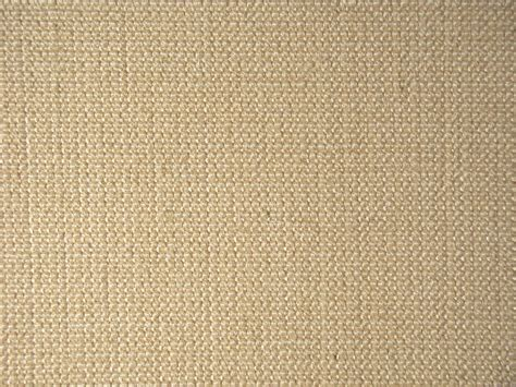 sisal teppiche sisal carpets interior works in dubai baniyasfurniture ae