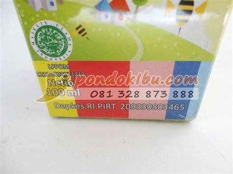 Madu Herbal Syifa Diar Obat Herbal Anak Mengatasi Diare madu syifa sembelit untuk melancarkan bab dan atasi masalah sembelit