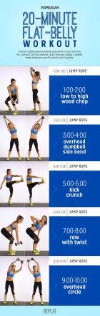 a cardio and strength workout for killer abs