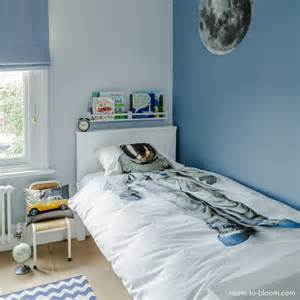 Boy Room Design India before amp after jonah s blue boys bedroom room to bloom