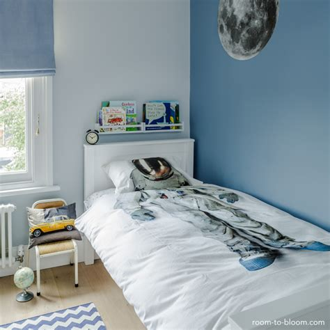 blue boys bedroom before after jonah s blue boys bedroom room to bloom