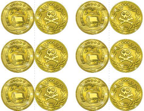 printable coin images la bourse de jack disney cr 233 ations
