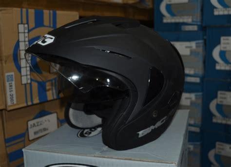 Helm Bmc Putih Daftar Harga Helm Bmc Semua Tipe Terbaru Autogaya