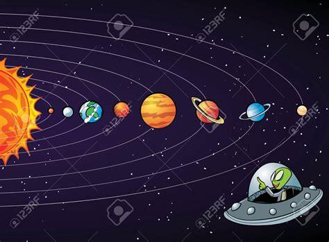 fotos del sistema solar resultado de imagen para sistema solar dibujo animado