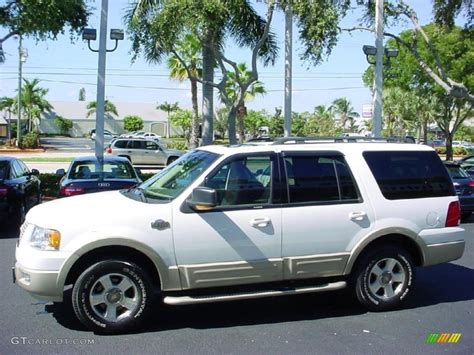 Expedition E6621b Silver Black White 2003 ford expedition eddie bauer 2003 ford expedition 4x4 eddie bauer 2003 ford expedition