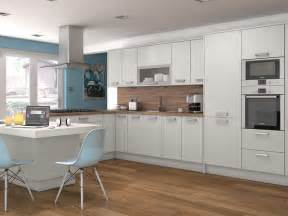 light grey cabinets in kitchen light gray modern kitchen quicua com
