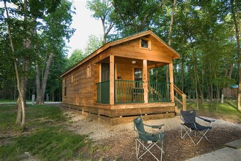 State Park Rentals 17 Best Images About Vacation Ideas On Lakes