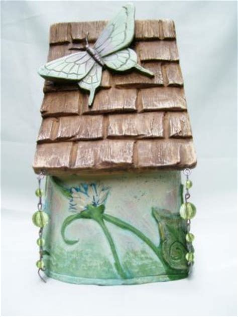 celestial home decor toad house frog fairy home celestial sun garden decor ebay