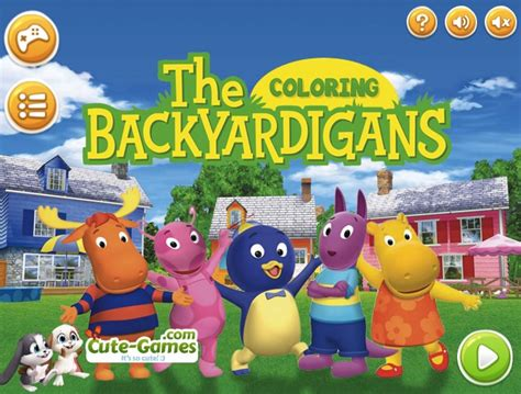 wozu braucht ein bidet backyardigans creator the backyardigans the