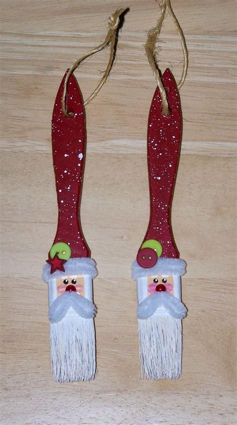 christmas bazaar crafts ideas  pinterest