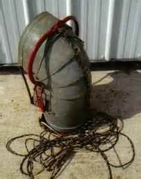 Blower 853 Preheather Original used farm tractors for sale blower pipe deflector cap 2006 07 12 tractorshed