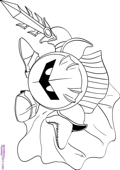 coloring page kids 8304 kirby fight coloring page jpg 933 215 1320 kids colouring
