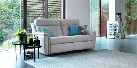 G Plan Sofas For Sale by G Plan Marple Fabric Sofas For Sale Ramsdens Home Interiors