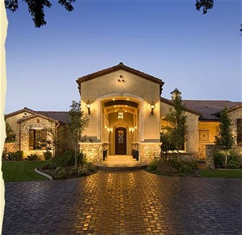 house plans arizona arizona luxury house plans home design ideas