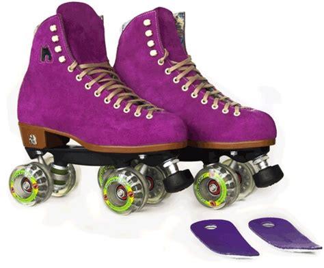 most comfortable roller skates suede roller skates fuschia