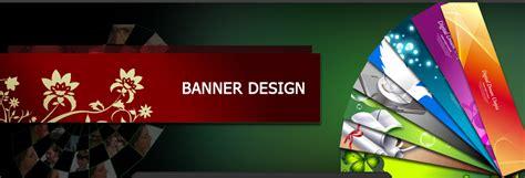 layout de um banner incluir banners em sua loja virtual ecommerce blog
