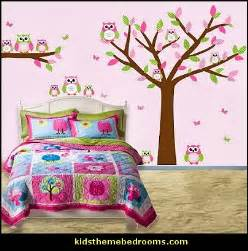 decorating theme bedrooms maries manor owl bedding