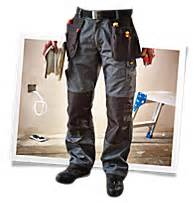 workwear safety workwear screwfix