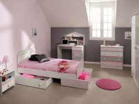 Small Girls Bedroom Ideas Small Bedroom Interior Design College Trend Home Design
