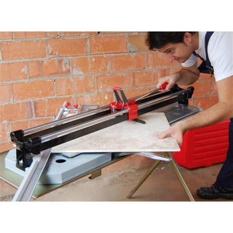 rubi tile cutter hire tool hire equipment hire lifting hire plumbing pipe hire brandon