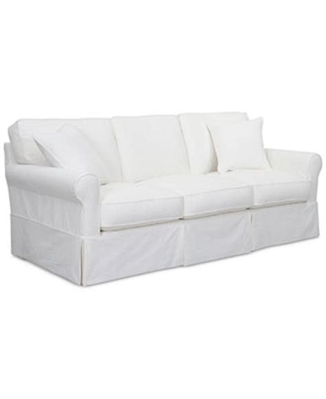 Macy S Sofa Covers Product Not Available Macy S Redroofinnmelvindale Com