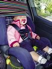 baby car seat snuggler best baby strollers and buggy 10 12 14
