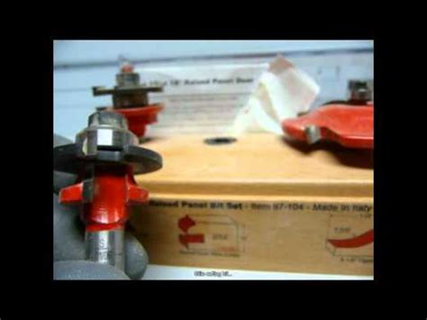 mlcs woodworking coupon code sommerfeld tools coupon software free