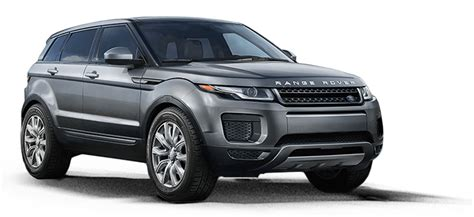 white range rover png 2017 land rover evoque stuns wayne and melbourne pa drivers